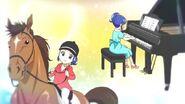 Aikatsu! - 02 AT-X HD! 1280x720 x264 AAC 0361