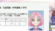 -Mezashite- Aikatsu! - 26 -720p--72FF2DCE-.mkv snapshot 04.51 -2013.04.12 20.49.56-