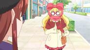 -Mezashite- Aikatsu! - 22v2 -720p--40DB4243-.mkv snapshot 03.10 -2013.03.14 15.31.20-