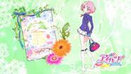-Mezashite- Aikatsu! - 26 -720p--72FF2DCE-.mkv snapshot 13.05 -2013.04.12 21.06.44-