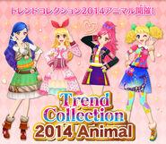 Trend-2014-animal 1