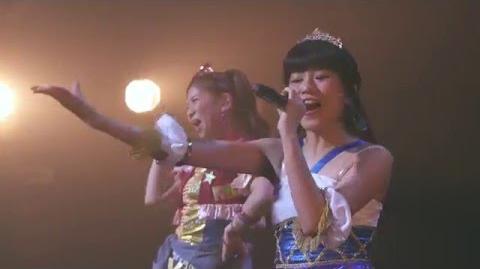 笑顔のSuncatcher - リス子、もな Shining Star Live アイカツ!