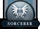 Classimage-sorcerer