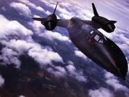 SR-71 Blackbird (2)