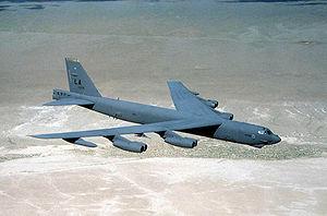 300px-Usaf.Boeing B-52