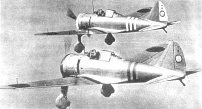 800px-Ki-27 1