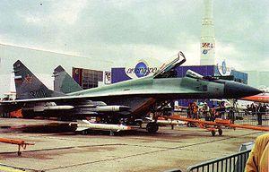 300px-MiG-29M NTW 7 8 93-1-