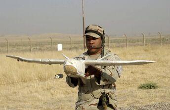 800px-USAF Desert Hawk launch2