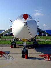 450px-MAKS-2007-Su-24