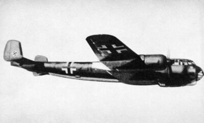 800px-Do 217E-2 NAN15Jul43