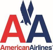Logo AA Trdmrk Stack 1b-jpg