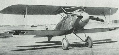 Albatros3