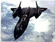 SR-71 Blackbird (12)