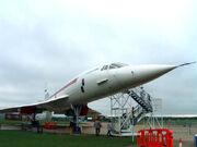 ConcordePrototype101