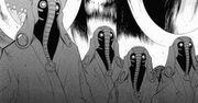 Behemoth Members