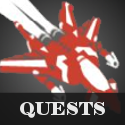 Icon Quests