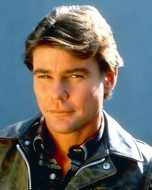 Jan-Michael Vincent | Airwolf Wiki | Fandom powered by Wikia