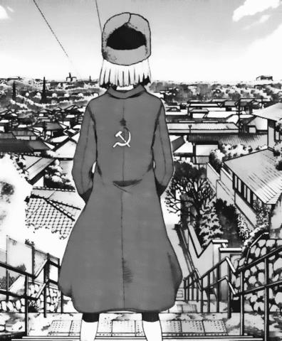 File:Manga AK47 4.png