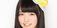 Omori Miyu