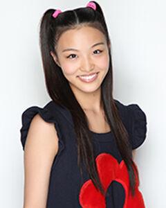 Draft MizutaAkira 2013