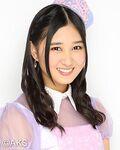 AKB48 Nozawa Rena 2015