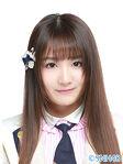 SNH48 Chen JiaYing 2015