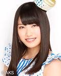 YokoyamaYui2014