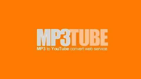 【高音質】 SKE48 - Overture (MP3)