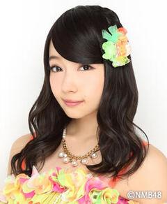 Murase2015