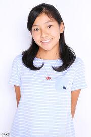 SKE48 Goto Rara Audition