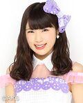 ShibuyaNagisa42015