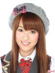 AKB48 YonezawaRumi 2009