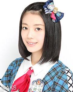 HayasakaTsumugi2016
