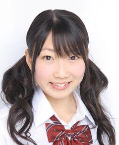 AKB48 KatonoMizuho 2009