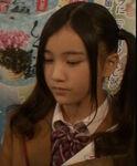 N46 HoshinoMinami SabaDoru