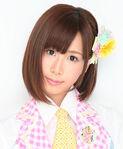 3rdElection OyaShizuka 2011