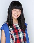 Draft YokoshimaAeri 2013