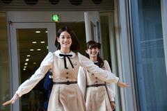 N46 Miyazawa Seira 2013