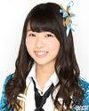 HKT48 KUMAZAWA SERINA 2016