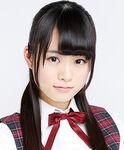N46 YamazakiRena KizuitaraKataomoi