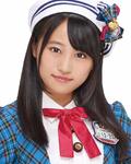 Team8 Sakaguchi Nagisa 2016