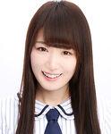 N46 Takayama Kazumi Natsu no Free and Easy