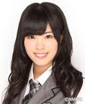 Yamaguchi Yuuki 2013