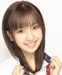 SeifukuGaJamaWoSuru ItanoTomomi January2007