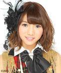 Takajo aki2012