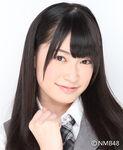 Yoshida Akari 2012