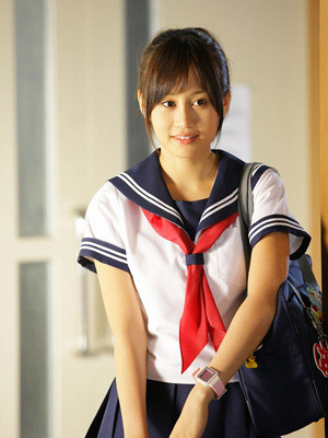 takamatsu single girls Angel beats (エンジェル takamatsu is an honor student who has a polite personality and wears glasses five singles for girls dead monster were released.