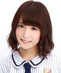N46 Eto Misa Natsu no Free and Easy