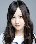 N46 HoshinoMinami GirlsRule