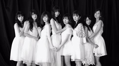 【MV】マドンナの選択 Short ver